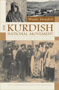 Kurdish National Movement