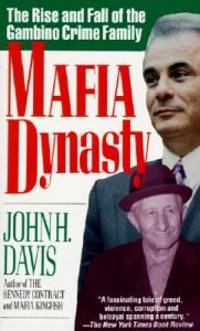 Mafia Dynasty