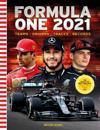 Formula One 2021