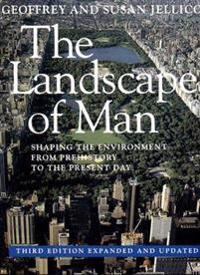 The Landscape of Man