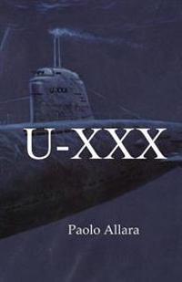 U-XXX