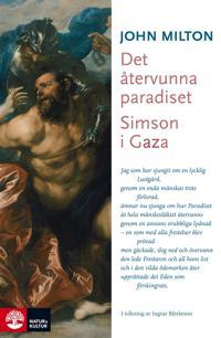 Det återvunna Paradiset/Simon i Gaza