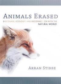 Animals Erased