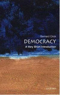 Democracy