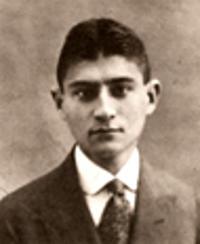 Dagböcker : 1909-november 1911