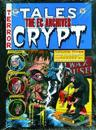 Tales from the Crypt 3EC Archives