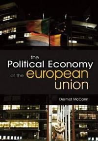 The Political Economy of the European Union: An Institutionalist Perspective
