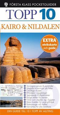 Kairo och Nildalen