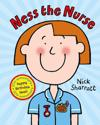 Ness the Nurse (NE)