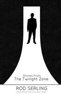 Stories from the Twilight Zone