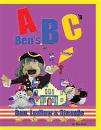 Ben's ABC's