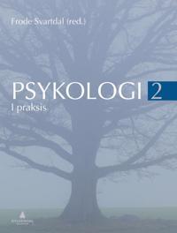 Psykologi i praksis -  pdf epub