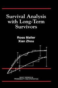 Survival Analysis With Long-Term Survivors