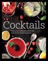 Cocktails: från populära klassiker till nya innovativa drinkar