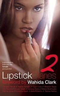 Lipstick Diaries
