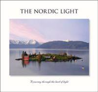The nordic light