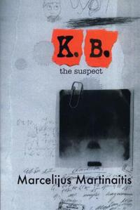 K.B., The Suspect