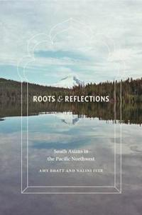 Roots and Reflections