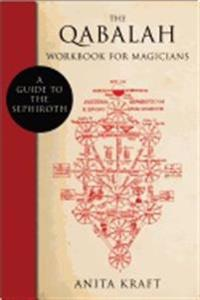 The Qabalah Workbook for Magicians
