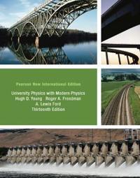 University Physics with Modern Physics Technology Update, Volume 1 (Chs. 1-20)