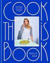 Cook This Book
