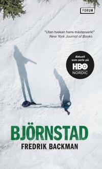 Björnstad