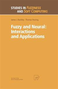 Fuzzy and Neural