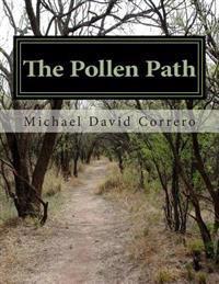 The Pollen Path