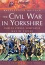 Civil War in Yorkshire