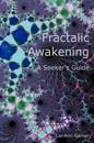 Fractalic Awakening