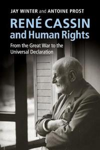 Human Rights in History