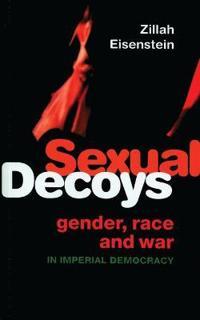 Sexual Decoys