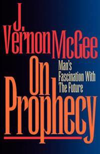 On Prophecy