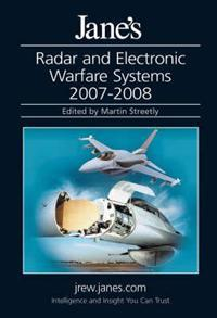 Jane's Radar And Electronic Warfare Systems 2007-2008