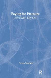 Paying for Pleasure