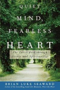 Calm Mind, Fearless Heart