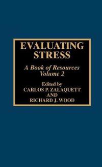 Evaluating Stress