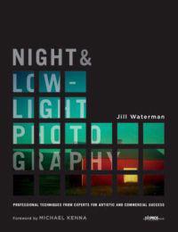 Night & Low-Light Photography