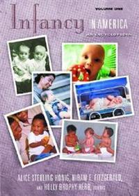 Infancy in America