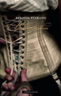 Bokbindersken - Belinda Starling pdf epub