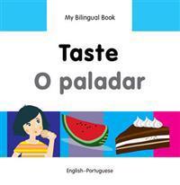 Taste / O Paladar