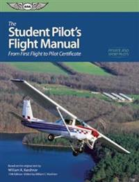 The Student Pilot's Flight Manual