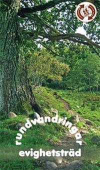 Rundvandringar evighetsträd i Skåne