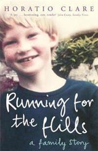 Running for the hills - a family story