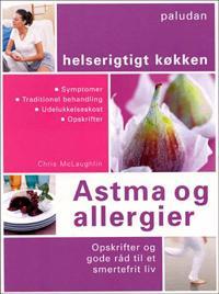 Astma og allergier