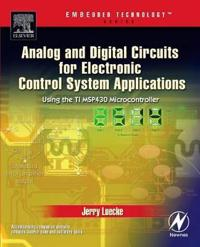 Analog And Digital Circuits For Control System Applications