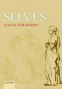 Selves - an essay in revisionary metaphysics