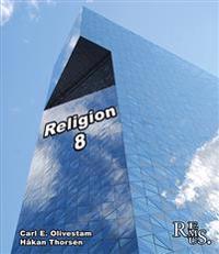 Religion 8