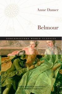 Belmour