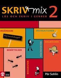 Skrivmix 2